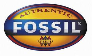 fossil-Copy