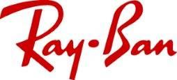 ray-ban_115